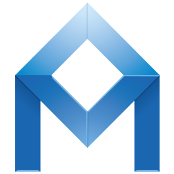 Macco Software